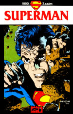 superman 02 semic 01