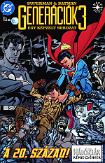 superman batman generations iii 01 00