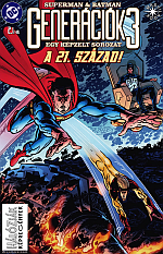 superman batman generations iii 02 00