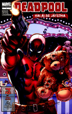 deadpool-games-of-death-00hun