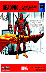 deadpool-mwm-09-00