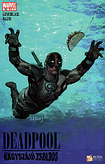 deadpool-mwm-12-01
