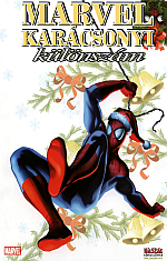 marvel-holiday-2009-00