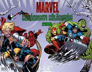 marvel-holiday-2010-00