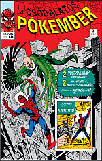 amazing-spider-man-002-00