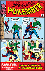 amazing-spider-man-004-00