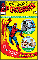 amazing-spider-man-008-00