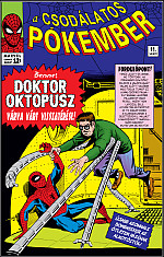 amazing-spider-man-011-00