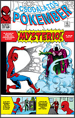 amazing-spider-man-013-00