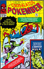 amazing-spider-man-014-00