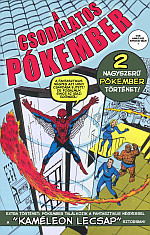 amazing-spider-man-001-00