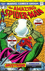 amazing-spider-man-057-00