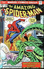 amazing-spider-man-146-00