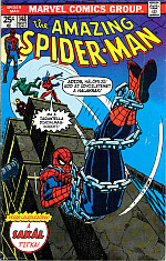 amazing-spider-man-148-00
