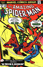 amazing-spider-man-149-00