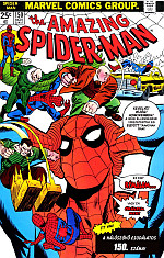 amazing-spider-man-150-00