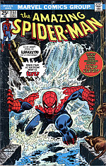 amazing-spider-man-151-00