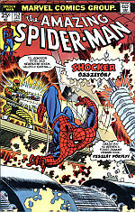 amazing-spider-man-152-00