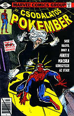 amazing-spider-man-194-00