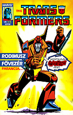 tf-marvel-uk-113-00