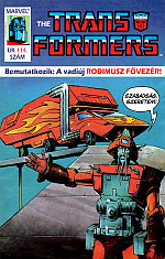 tf-marvel-uk-114-00