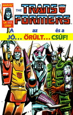 tf-marvel-uk-117-01