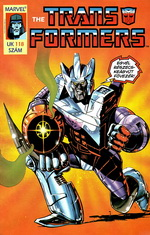tf-marvel-uk-118-01