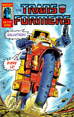 tf-marvel-uk-119-01