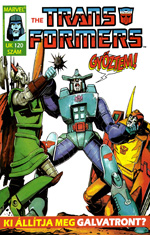 tf-marvel-uk-120-01