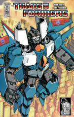 transformers-idw-ongoing-04