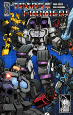 transformers-idw-ongoing-05