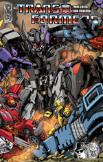 transformers-idw-ongoing-06