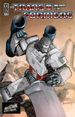 transformers-idw-ongoing-07