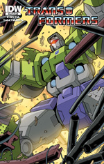 transformers-idw-ongoing-08