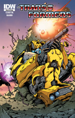 transformers-idw-ongoing-09