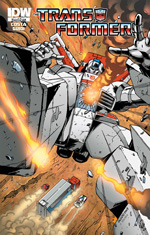 transformers-idw-ongoing-10