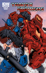transformers-idw-ongoing-11