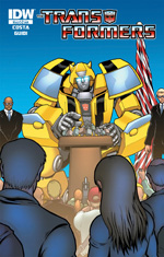 transformers-idw-ongoing-12