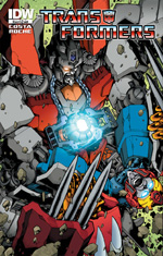 transformers-idw-ongoing-13