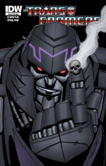 transformers-idw-ongoing-16