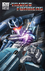 transformers-idw-ongoing-17