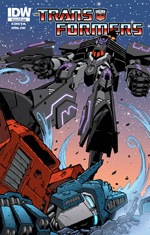 transformers-idw-ongoing-18