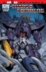 transformers-idw-ongoing-20
