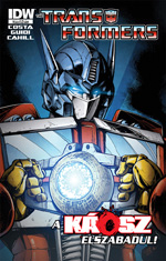 transformers-idw-ongoing-21