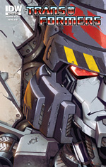 transformers-idw-ongoing-22