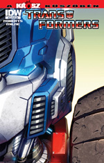 transformers-idw-ongoing-23