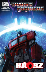 transformers-idw-ongoing-24