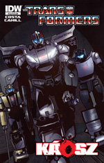transformers-idw-ongoing-25