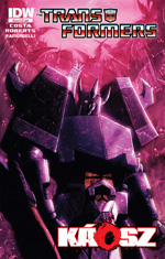 transformers-idw-ongoing-26