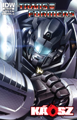 transformers-idw-ongoing-29